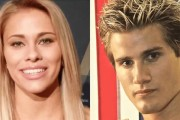 Paige VanZant To Sage Northcutt — 'Embrace Every Second