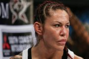 Cyborg Puts Rousey On Blast, Issues Challenge For Super Bowl Weekend