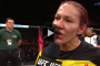 """Cris """"Cyborg"""" Breaks Down Her Dominant Win Moments After Fight — WATCH!"""