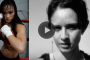 "UFC's ""Karate Hottie"" Smashes A Real-Life Female Bully In Real Fist Fight — Must Watch!"