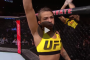 """Athletic Commission Calls UFC Female's Injury Claim """"Unsportsmanlike"""" And A """"Forged Act"""""""