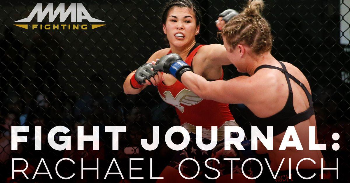 fightjournal_ostovich.jpg