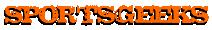SportsGeeks The Latest in WMMA / MMA News