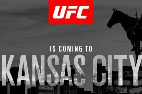 UFC-announces-April-2017-dates-in-Kansas-City-and-Nashville-021117_620839_OpenGraphImage