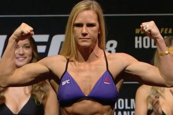 xHolly-Holm-4.png.pagespeed.ic_.aUY-bBa8jj