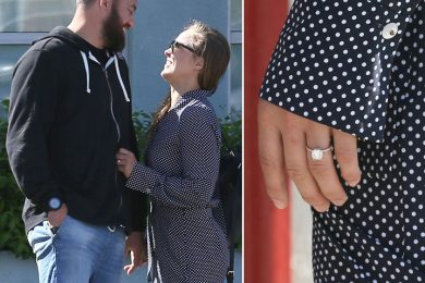0420-ronda-rousey-engaged-ring-photos-launch-5