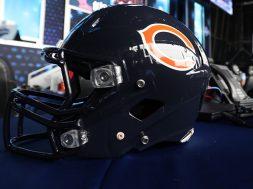 helmet-main-042717.jpg