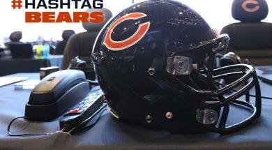 helmet2-main-042517.jpg