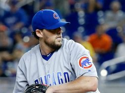 johnlackey_h2zrkepe_24ji4qj3.jpg