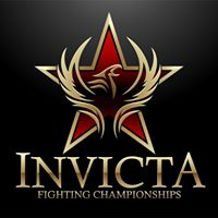 ICYMI: Invicta FC 24: Sunna Rannveig Davíðsdóttir Photo Journal