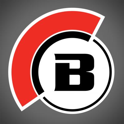 Bellator 181 Weigh-In Results & Photos