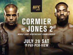 UFC-214-2