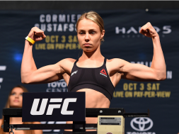 rose-namajunas-fighting-jpg[1]
