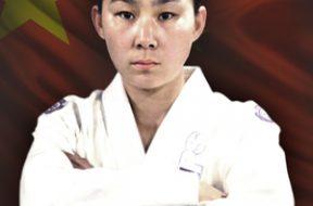 xiaonan-yan